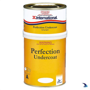 International - Perfection Undercoat